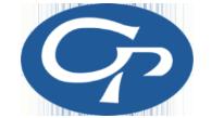 Logo Geoprima